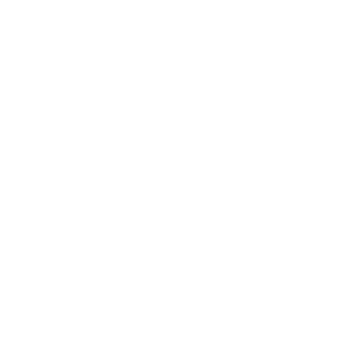 Brera Design Apartment Logo