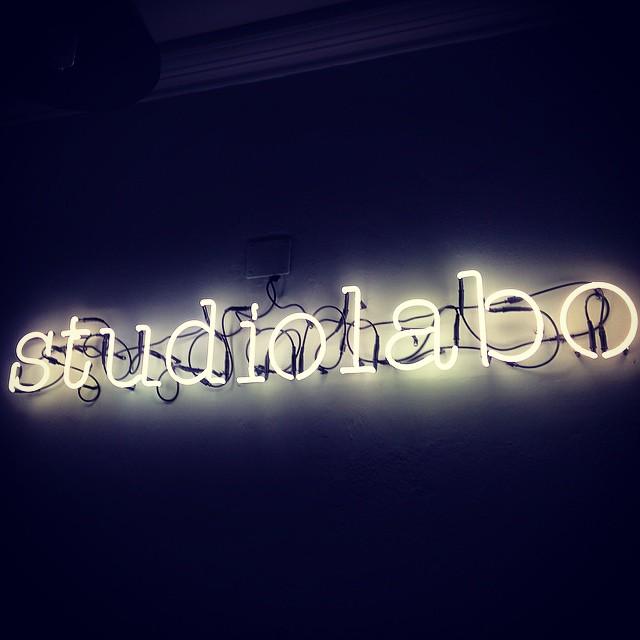 Studiolabo