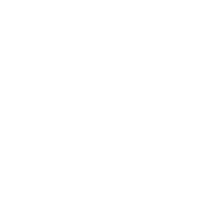 Milano Location Logo