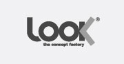 Look Occhiali - Logo