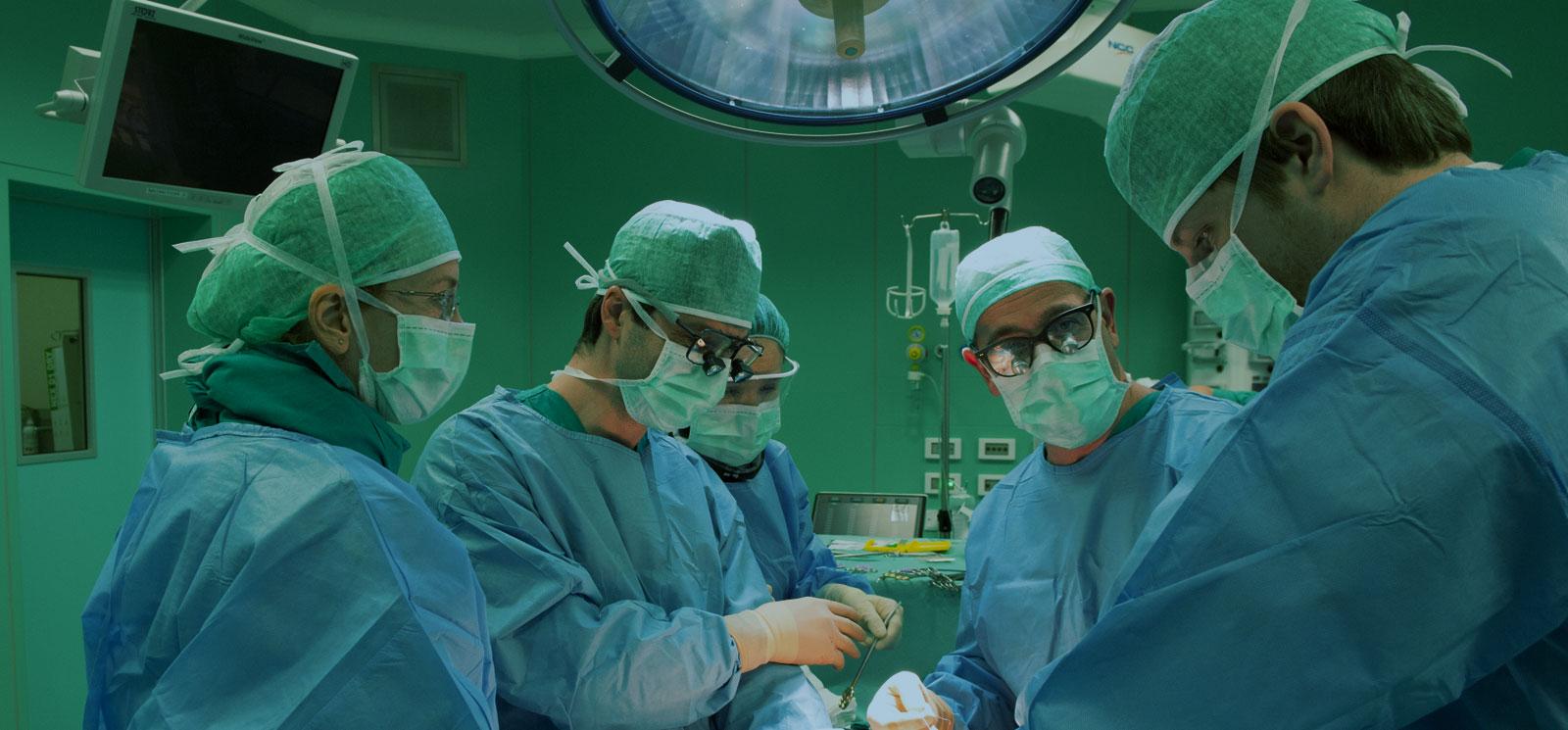 ospedale-niguarda-ca-granda-1